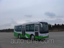Dongfeng DHZ6860RC city bus