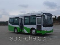 Dongfeng DHZ6860RC6 city bus