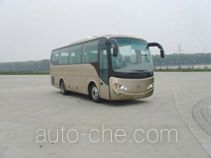 Dongfeng DHZ6860Y bus