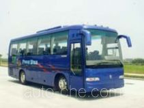 Dongfeng DHZ6890HR bus