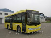 Dongfeng DHZ6900CF9 city bus