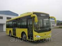 Dongfeng DHZ6900LN1 city bus