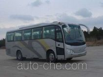 Dongfeng DHZ6961HR6 bus