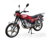 Dajiang DJ125-B motorcycle