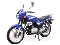 Dajiang DJ150-10A motorcycle