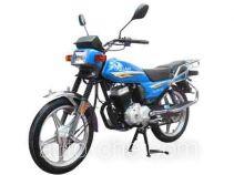 Dajiang DJ150-3C motorcycle