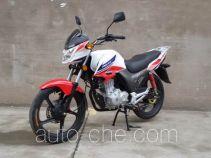 Dajiang DJ150-8A motorcycle
