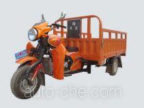 Dajiang DJ250ZH-6 cargo moto three-wheeler