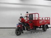 Dajiang DJ250ZH-8 cargo moto three-wheeler