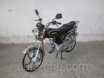 Dajiang DJ70-A motorcycle