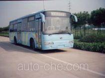 Yuanzheng DK6102SH city bus