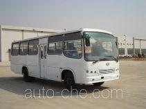 Yuanzheng DK6895 bus