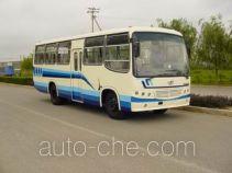 Yuanzheng DK6895C bus