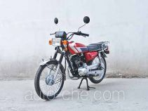 Dalong DL125-27 motorcycle