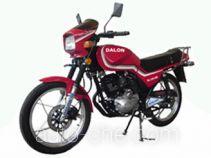 Dalong DL125-8B motorcycle