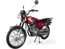 Dalong DL125-A motorcycle
