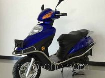 Donglong DL125T-10 scooter