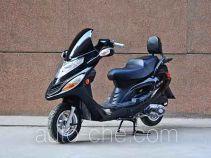 Dalong DL125T-20C scooter