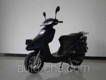 Donglong DL125T scooter