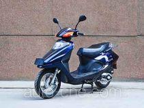 Dalong DL125T-29E scooter