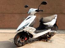 Dalong DL125T-29G scooter