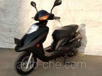 Dalong DL125T-29N scooter