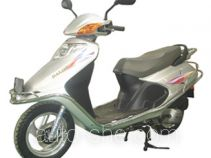 Dalong DL125T-3A scooter