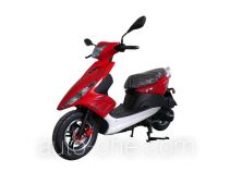 Dalong DL125T-4A scooter