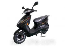 Dalong DL125T-5A scooter