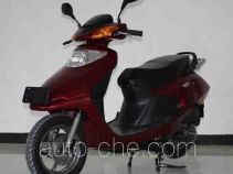 Donglong DL125T-6 scooter