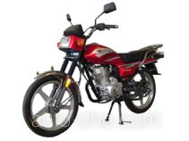 Dalong DL150-2A motorcycle