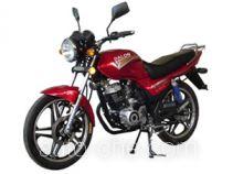 Dalong DL150-3C motorcycle