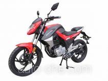 Dalong DL150-8C motorcycle