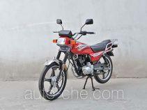 Dalong DL150L-24C motorcycle