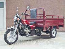 Dalong DL150ZH-20C cargo moto three-wheeler