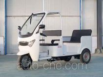 Dalong DL150ZK-D auto rickshaw tricycle