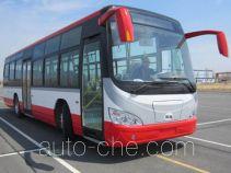 欧旅牌DL6100HC型城市客车