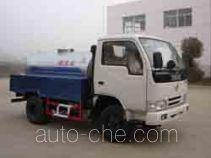 大力牌DLQ5040GQX型高压清洗车