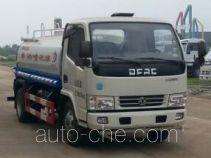 Dali DLQ5070GPS5 sprinkler / sprayer truck