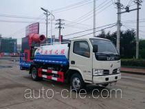 Dali DLQ5070GPSL4 sprinkler / sprayer truck