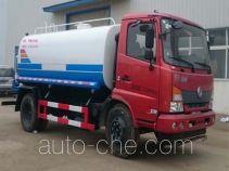 Dali DLQ5110GPSL4 sprinkler / sprayer truck