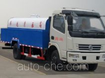 Dali DLQ5110GQX5 street sprinkler truck