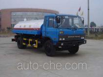 Dali DLQ5110GXEJ suction truck