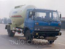 大力牌DLQ5112GFL型粉粒物料运输车