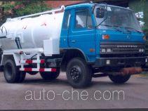 大力牌DLQ5140GXW型吸污车