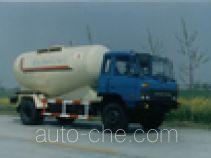 大力牌DLQ5152GFL型粉粒物料运输车