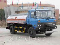 大力牌DLQ5160GLY3型沥青运输车