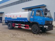 Dali DLQ5160GPSL5 sprinkler / sprayer truck