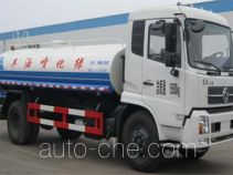 Dali DLQ5160GPSZ5 sprinkler / sprayer truck