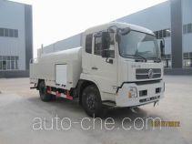 Dali DLQ5160GQX street sprinkler truck